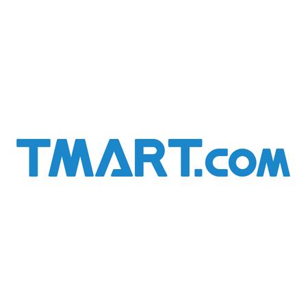 tmart-us-logo