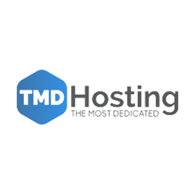 tmdhosting-logo