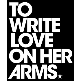 to-write-love-on-her-arms-ca-logo