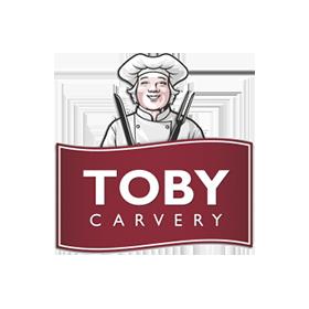 tobycarvery-uk-logo