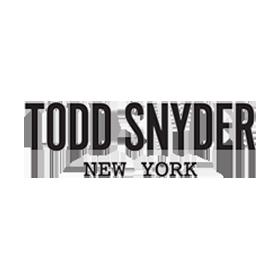 toddsnyder-logo