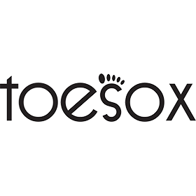 toesox-logo