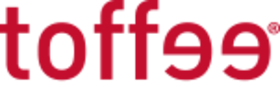 toffee-cases-logo