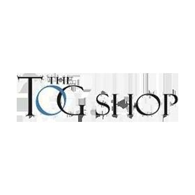 tog-shop-logo