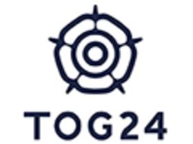 tog24-uk-logo