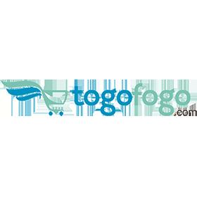 togo-fogo-in-logo