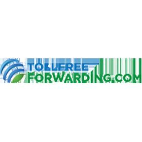 tollfreeforwarding-logo