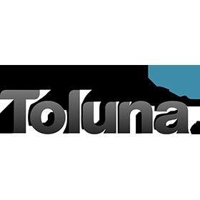 toluna-es-logo