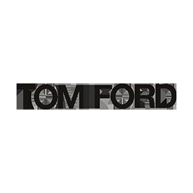 tomford-us-logo