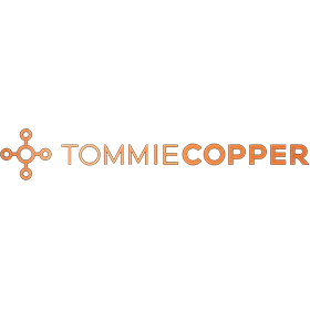 tommie-copper-logo