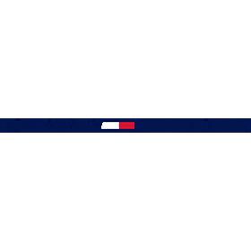 tommy-australia-logo