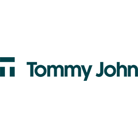 tommy-john-logo
