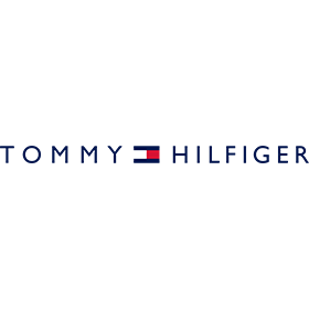 tommy-logo
