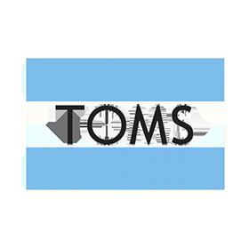 toms-canada-logo