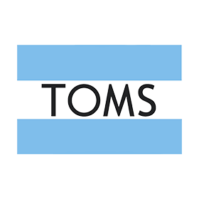 Coupons for Stores Related to 2toms.com