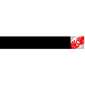 tomtom-au-logo