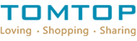 tomtop-es-logo