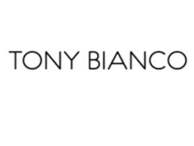 tony-bianco-logo