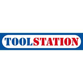 tool-station-logo