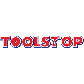 toolstop-uk-logo