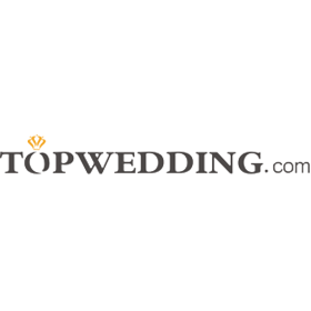 top-wedding-logo