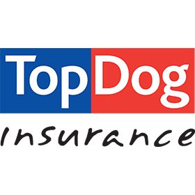 topdoginsurance-uk-logo