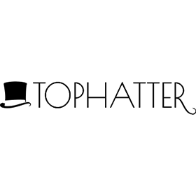 tophatter-logo