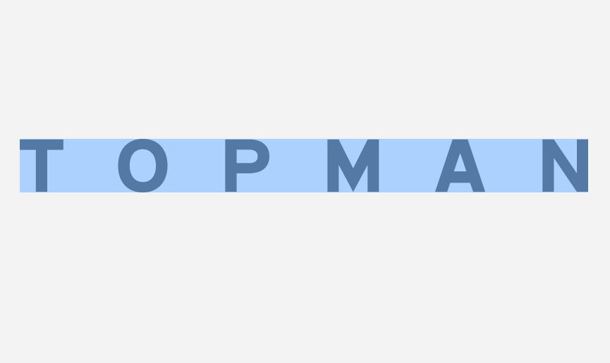 topman-logo