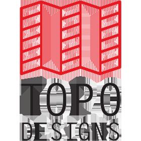 topodesigns-logo