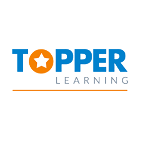 topper-learning-in-logo
