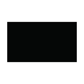 toppik-logo