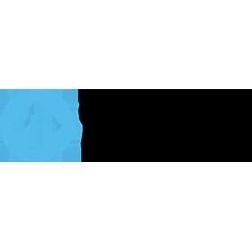 toppr-in-logo