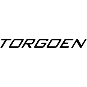 torgoen-logo