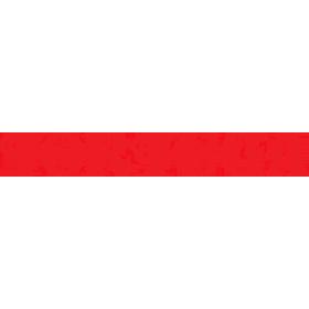 tortuga-rum-cakes-logo