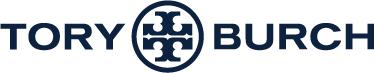 toryburch-co-uk-logo