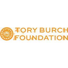 toryburchfoundation-org-logo