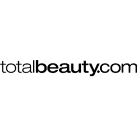 total-beauty-logo