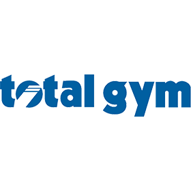 total-gym-direct-logo
