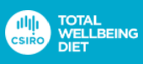 total-wellbeing-diet-logo