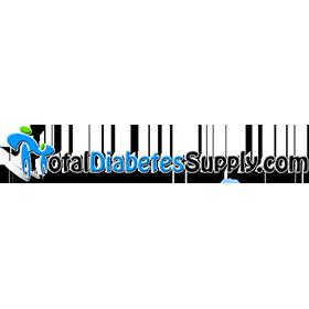 totaldiabetessupply-logo