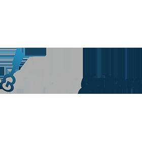 totally-guitars-logo