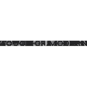 touchofmodern-logo
