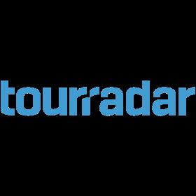 tour-radar-logo