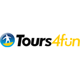 tours4fun-logo
