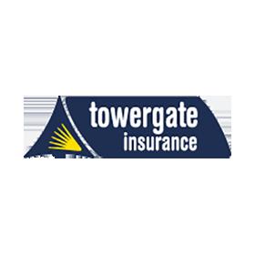 towergate-insurance-uk-logo