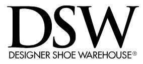 townshoes-ca-logo