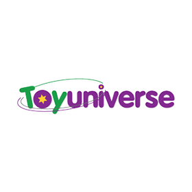 toy-universe-au-logo