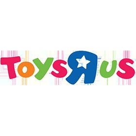 toys-r-us-australia-au-logo
