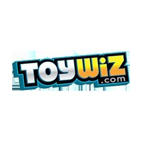 toywiz-ca-logo
