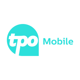 tpo-uk-logo
